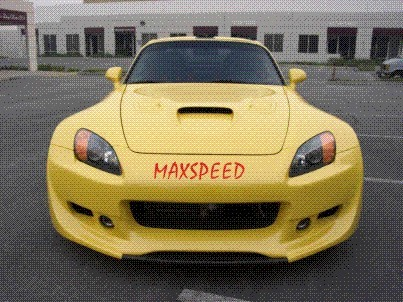 wide body kit honda s2000 kaufen maxspeed motorsport. Black Bedroom Furniture Sets. Home Design Ideas