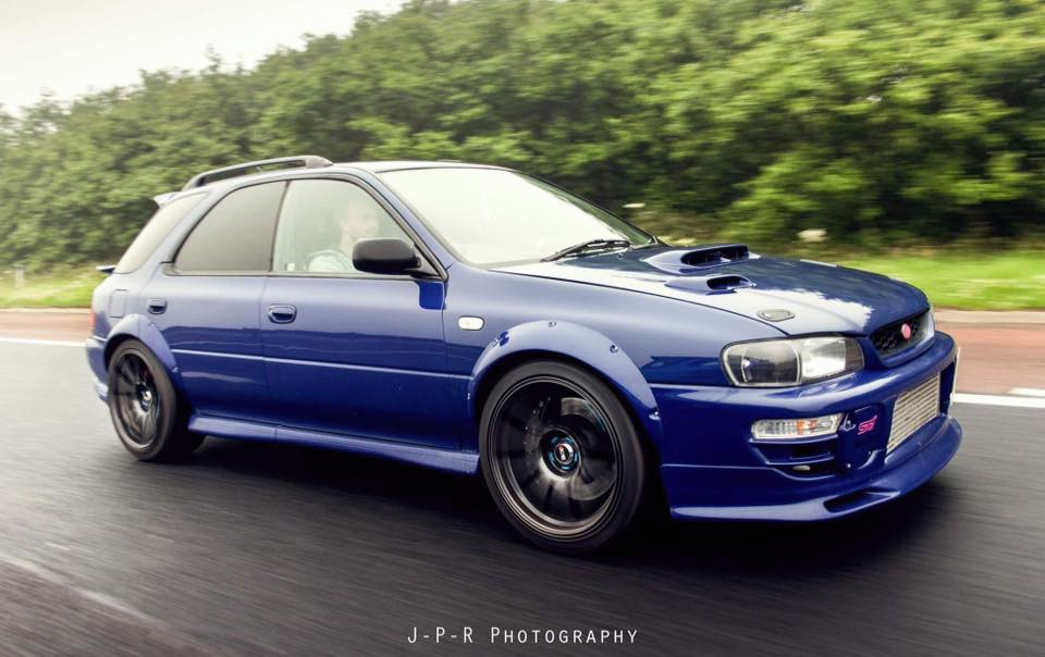 Mitsubishi Lancer Evo 36638 likewise Subaru 1st Gen Impreza Forum besides More Juice For Japan Subaru Begins Wrx S4 And Sti Type S Sales also 2008 Subaru Impreza Wrx Sti 8 furthermore 336881 Bc Forged Wheels Audi A5 Bc Forged Wheels Hb35 Deep Concave Series Mopz. on used subaru impreza for sale