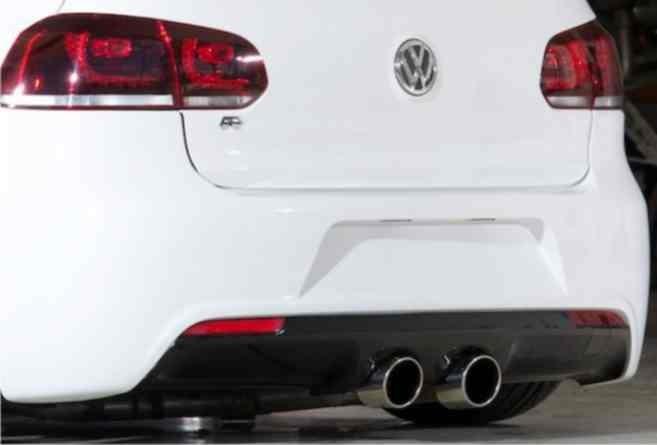 maxspeed exhaust golf 5 r32 kaufen maxspeed motorsport. Black Bedroom Furniture Sets. Home Design Ideas