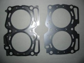 RACING HEAD GASKET STI COMPETITION