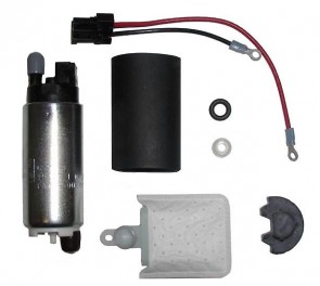FUEL PUMP WALBRO M.EVO