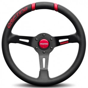 Momo Drifting Evo 330