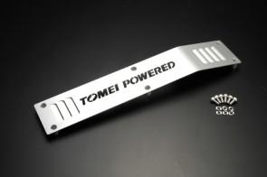Tomei Ornament Plate SR20DET S14