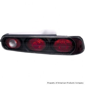 Tail light Altezza