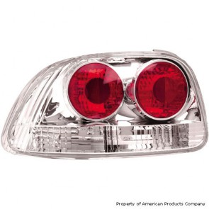 Tail light Altezza Targa