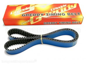 Greddy Timing Belt