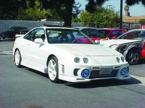 Front Bumper JT