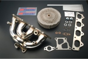 Tomei Expreme Exhaust Manifold 4G63
