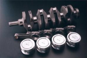 Tomei SR22 Stroker Kit