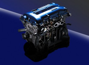 Tomei SR224G Genesis Engine Nissan S14