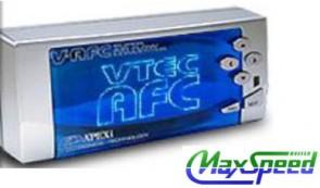 Apexi VTEC Controller