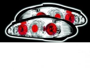 Tail light Lexus HYUNDAI 96-99