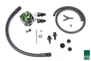 Fuel Pressure RA Subaru