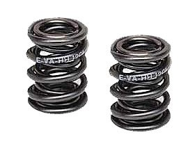 Eibach High Performance Valve Springs LOTUS Elise