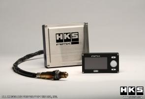 HKS AFK (Air/Fuel/Knock)