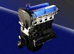 Tomei 4G239G Genesis Engine Mitsubishi Evo