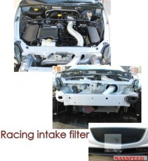 Racing Intake Filter