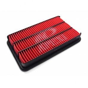 Apexi Luftfiltermatte Celica
