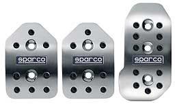 Sparco Reflex