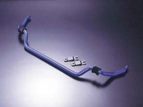 CUSCO FRONTLOWER ARM BAR EVO 8