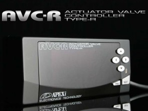 Apexi AVC-R Boost Controller