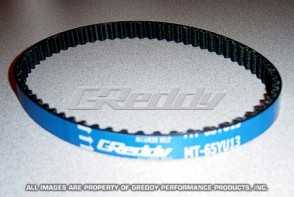 Greddy Bilancer Belt