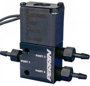 Perrin boost control solenoid