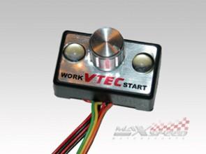 V-TEC Kontroller für alle HONDA
