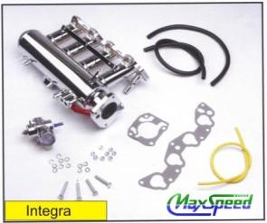 Intake Manifold INTEGRA