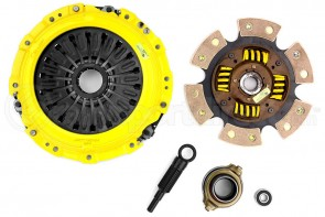 Racing Sportkupplung Subaru STI