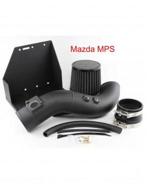 Air Intake Mazda MPS
