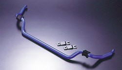 Kurvenstabilisator Cusco  Nissan S14 (Front)
