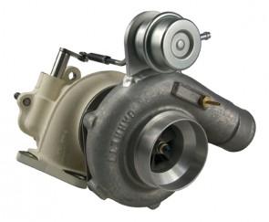 MDX555 HYBRID TURBO 400/500