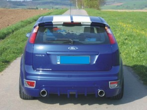 FORD FOCUS RS ESD L+R 100mm