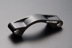 Tomei Timing Belt Guide EJ20/25