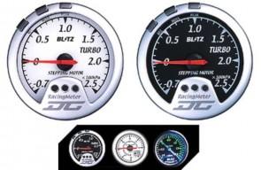 Boost gauge R