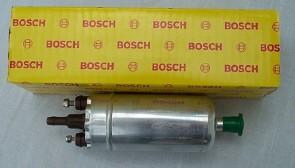 Bosch External Fuel Pump 300l/h