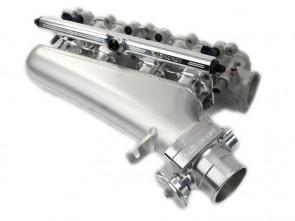 Nissan S13 CA 18DET Intake Manifold