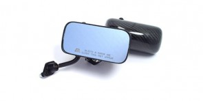 APR Universal Formula GT3 Mirrors