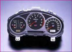 Tachometer STI