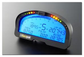 Tomei Racepak IQ3 Starter Kit