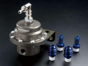 Tomei Fuel Pressure Regulator Type L