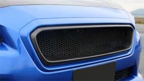 Chargespeed Frontgrill Subaru STI 2015