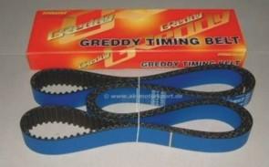 Greddy Extreme Timing Belt WRX/STI