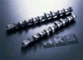HKS Camshafts NISSAN 200SX