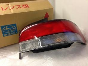 Tail Light Subaru Impreza  GT GC
