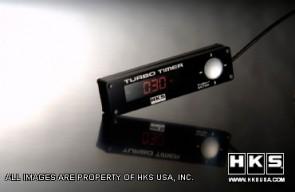 HKS Turbo Timer Type-0