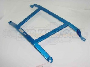 Lower Arm Bars Impreza GT