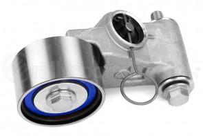 Timing belt tensioner wrx/sti