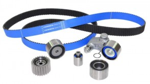 SUBARU Engine Timing Belt Servis Pack